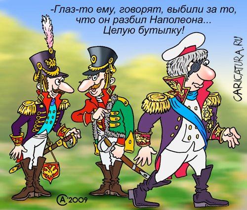 http://rgevsky.ucoz.ua/13960.jpg